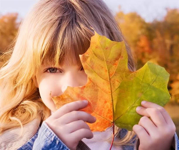 Ökologie & Nachhaltigkeit